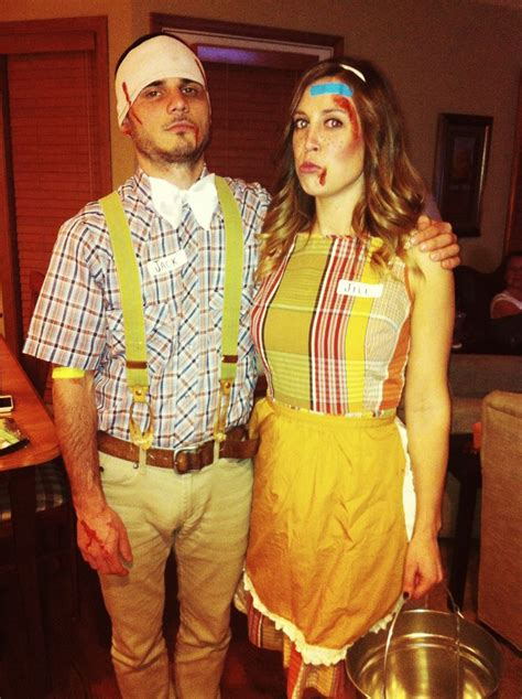 interesting jack and jill home ideas pinterest 17 best images about halloween with austin