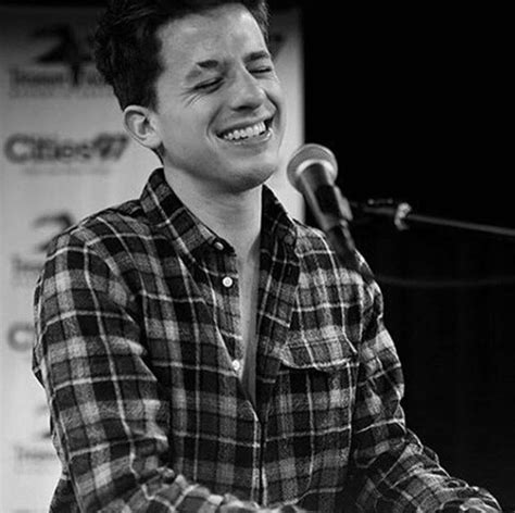 charlie puth little things mp3 download pin do a dont secrets em charlie puth pinterest
