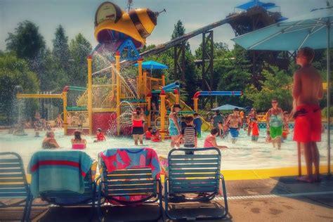 Busch Gardens Kid Rides by Busch Gardens Williamsburg With Cool Progeny