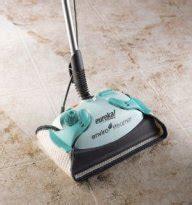 scopa per tappeti scope a vapore per tappeti divani e materassi edilnet