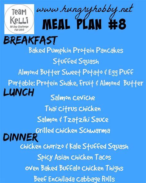 8 day challenge diet 90 days diet plan anuvrat info