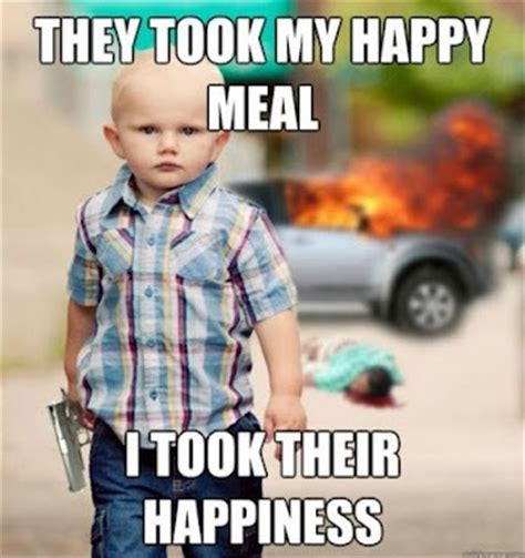 Internet Badass Meme - 21 super funny kids being bad memes the wondrous