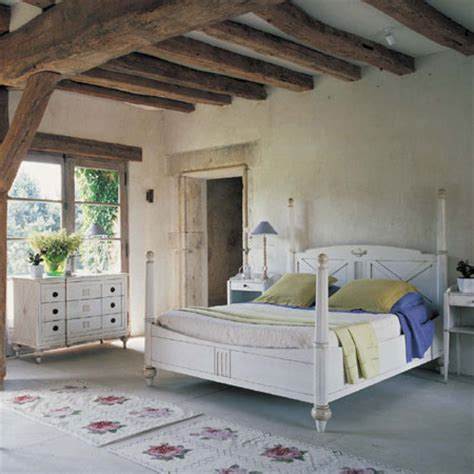 provence style copy of provence style bedroom rochebobois inarch
