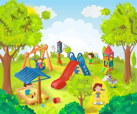 Garten Clipart by Kinder Im Garten Clipart Bbcpersian7 Collections