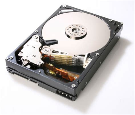 Hardisk Eksternal Hitachi 1 hitachi rolls the 1tb hdd
