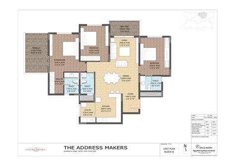 primefaces layout unit header premium pre launch villas in bangalore for sale the