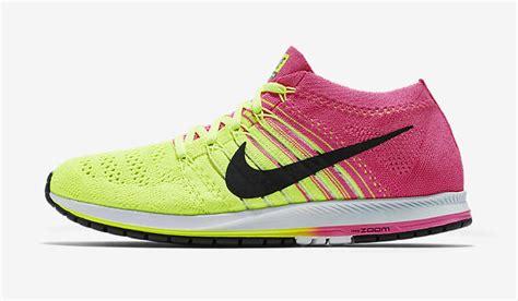 Sepatu Casual Nike Zoom Flyknit Sneaker Running 03 36 40 sneakers ot hypebeasts we about ya page 168 neogaf