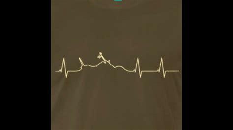 motorcycle heartbeat tattoo motorcycle heartbeat inspiration