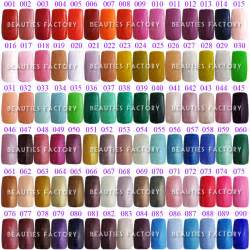 opi color chart opi gel nail colors quotes