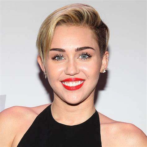 noah cyrus again piano miley cyrus backs female nudity caign celebrity news