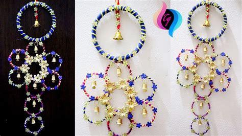 bangles  decoration    waste