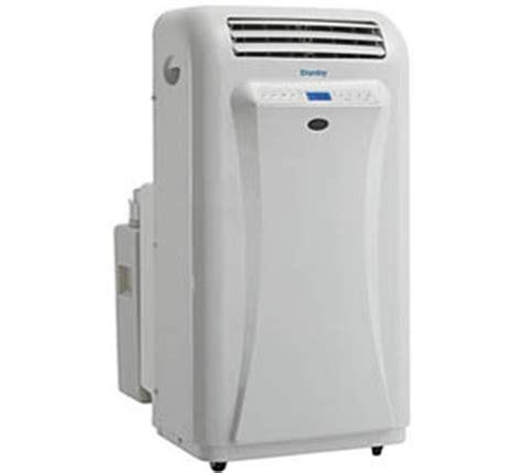 Jerigen Tempat Air Portable 15l dpac11007 danby 11000 btu portable air conditioner en