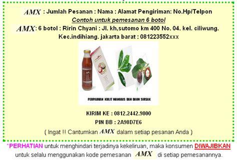 Obat Herbal Penyakit Uci Uci pengobatan abses paru
