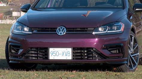 Volkswagen Gti R by Volkswagon Gti R The Wagon