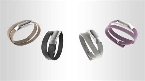 Jual Gelang Wristband by Xiaomi Mi Band Is A Simple No Nonsense Wearable Slashgear