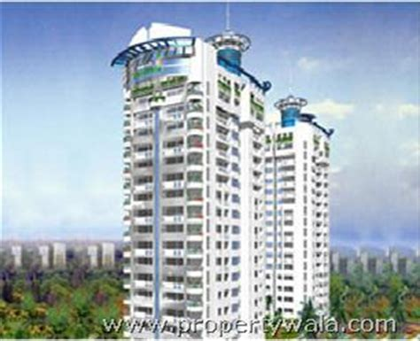 designarch ehomes vaishali ghaziabad residential