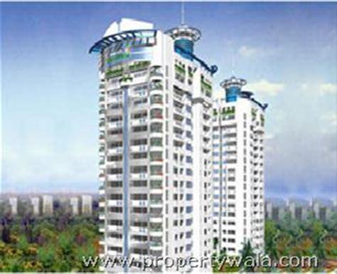 designarch ehomes vaishali ghaziabad apartment flat
