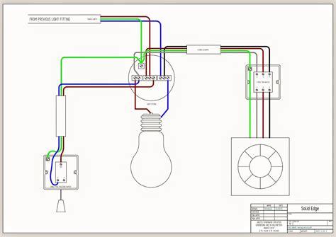 luxury ceiling fan pull chain light switch wiring diagram luxury ceiling fan pull chain light switch wiring diagram