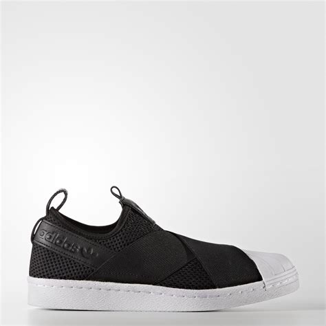 Adidas Yezzy Boots Slipon Shoes 50218x adidas superstar slip on shoes black adidas us