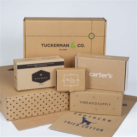 eco friendly shipping boxes archives salazar packaging eco friendly boxes archives salazar packaging