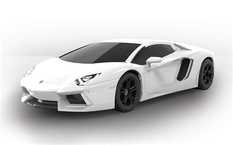 Build Lamborghini Aventador Airfix Build Kits Goes Together Just Like Lego