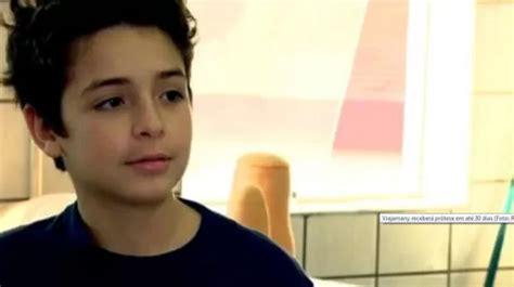 videos gratis deninas de 13 anos metiendose el dedo en su image gallery nino de 10 anos guapos