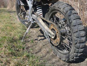 Motorrad Ccm Tabelle by Reifen Wolfs Website 252 Ber Motorr 228 Der Und Reisen