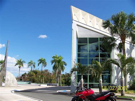centro de bellas artes santurce centro de bellas artes santurce newhairstylesformen2014 com