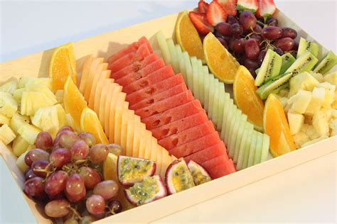 fruit platter fruit platter with best picture collections