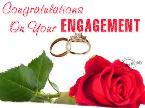 Congrats Engagement Card Congratulations On Your Engagement Greetingsbuddy Com