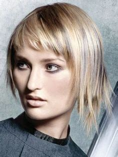 shoulder length precision haircuts 1000 images about short hair fines on pinterest fine