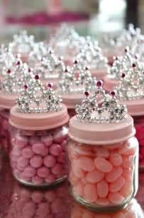 Baby Food Jar Favors by Diy Baby Food Jar Princess Crown Favors Crafty Morning