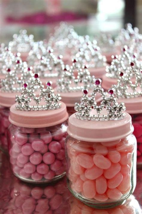 Princess Giveaways - princess theme baby shower supplies princess baby shower party ideas photo 8 of 22
