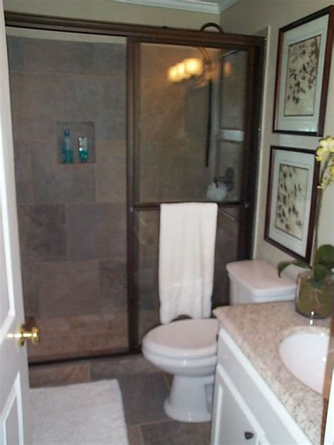 6x9 bathroom layout condos information about and zen on pinterest