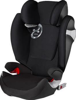Preisvergleich Cybex Pallas by Cybex Pallas M Fix Kindersitz Babyschale Kindersitz