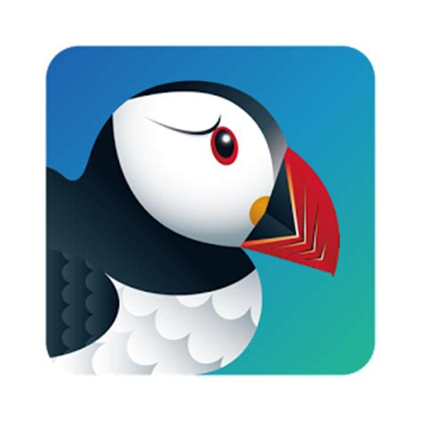 puffin browser pro apk descargar puffin browser pro apk todoapk net