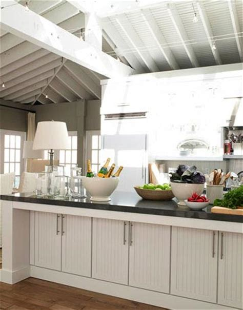 Barefoot Contessa Kitchen by Country Kitchen Ideas From Ina Garten