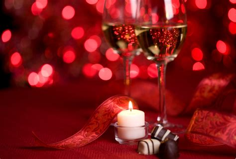 valentines dinner in s day in llandudno 2016 llandudno hotels