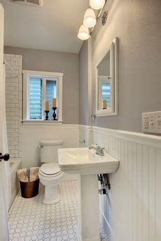 1000 images about un ba 241 o vintage a vintage bathroom on vintage bathrooms