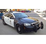 Los Angeles Cops Do Not Need To Hand Over License Plate