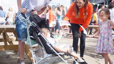 dragon boat festival 2018 leeds leeds waterfront festival 2017 leeds dock