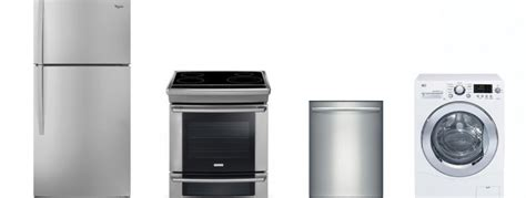 best energy efficient appliances energy efficient appliances