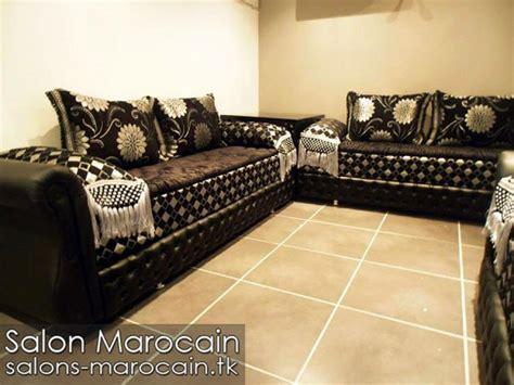 photos canap 233 marocain belgique