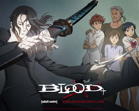 blood plus blood plus images blood plus hd wallpaper and background
