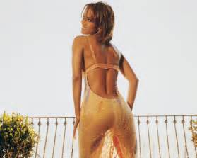 Halle berry youtube hot