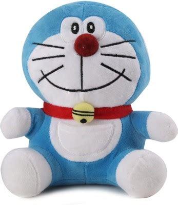 Doraemon V1118 Samsung Galaxy J7 Pro 2017 my baby excel doraemon plush 8 inch blue available at flipkart for rs 229