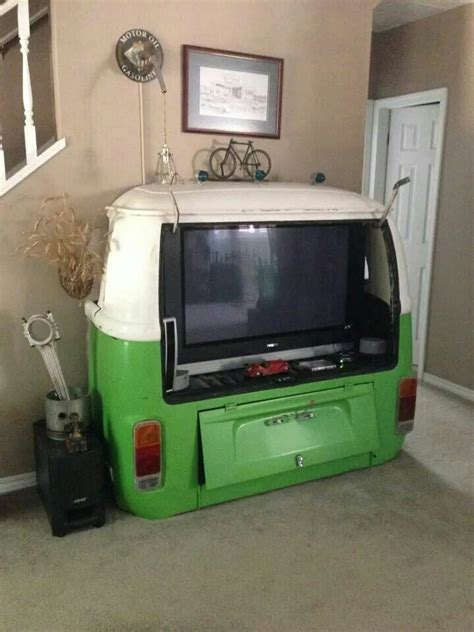 Table De Nuit Cars Disney by Gallery Of Cool Tv Stand Recyclage Autotable Chevetles