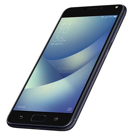 Asus Zen 4 Max Pro Zc554kl smartphone asus zenfone 4 max pro dual sim zc554kl 4a025ww