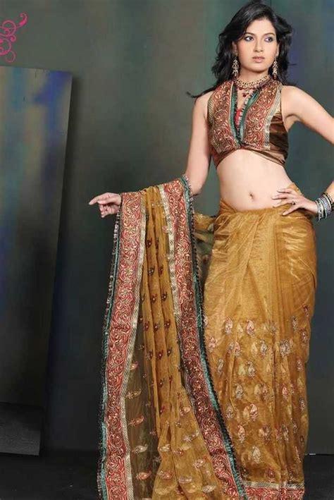 latest blouse design pattern images stylish indian saree blouse designs trendy blouse patterns