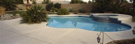 understanding pool deck paint coating options jeff
